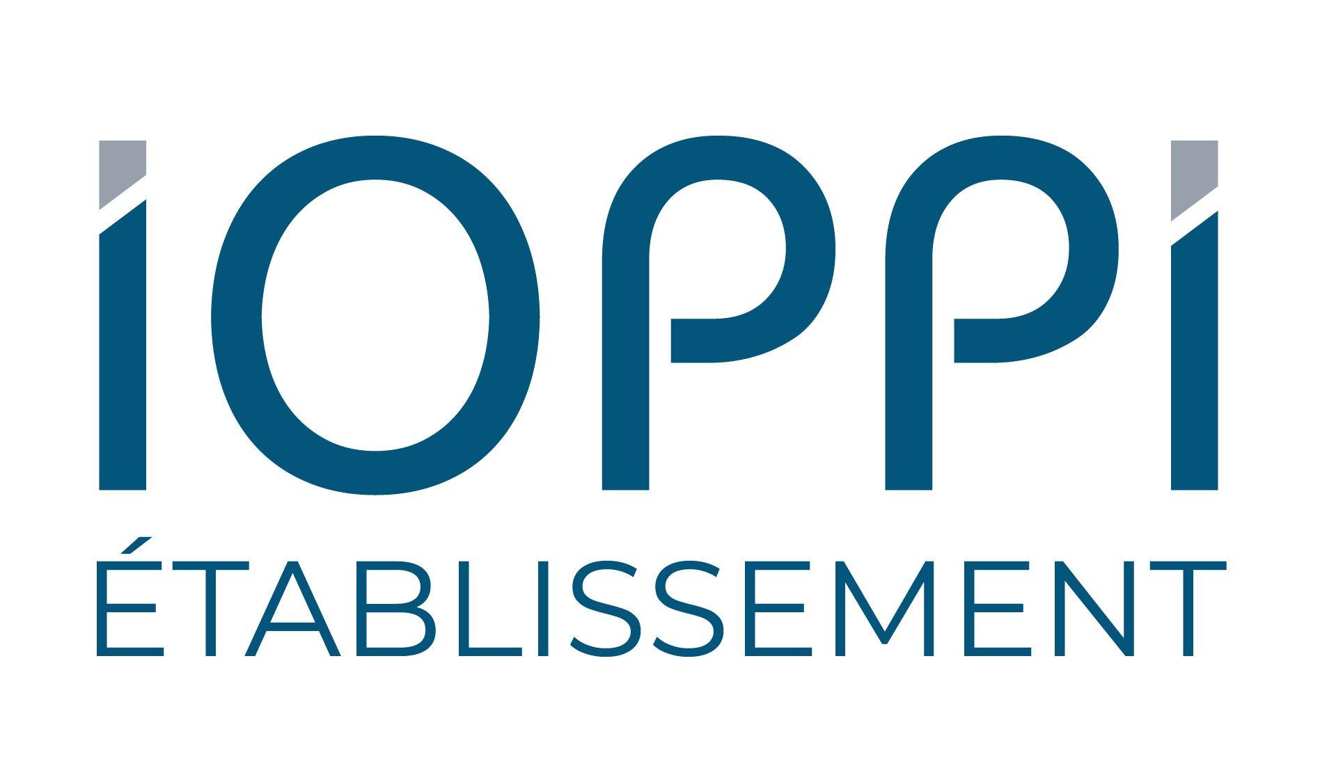 IOPPI